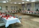 Linde-Meldorf-Weihnachtsfeiern02