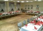 Linde-Meldorf-Weihnachtsfeiern03