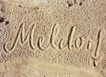 MED_Sand